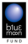 blue-moon-fund(1).jpg